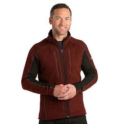 KUHL Interceptr Mens Sweater, , viewer
