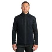 KUHL Interceptr Mens Sweater, Mutiny Blue, medium