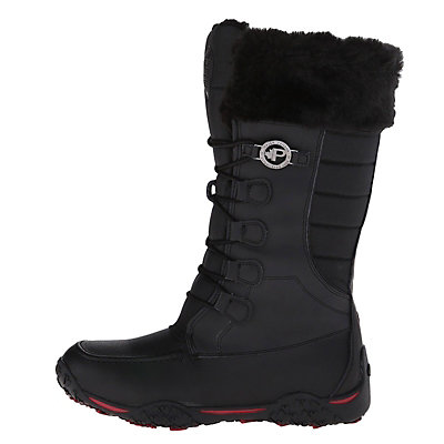 Pajar Phyllis Womens Boots, , viewer