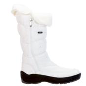 Pajar Varsovie 3 Womens Boots, White, medium