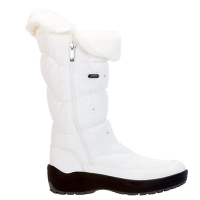 Pajar Varsovie 3 Womens Boots, , viewer