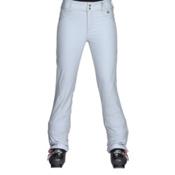 Nils Betty Womens Ski Pants, Silver, medium