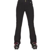 Nils Betty Long Womens Ski Pants, Black, medium