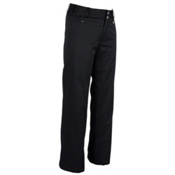 Nils Tommie Womens Ski Pants, Black, medium