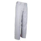 Nils Tommie Womens Ski Pants, Silver, medium