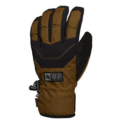 686 Neo-Flex Gloves, Duck, viewer