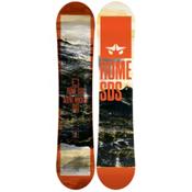 Rome Agent Rocker Mini Boys Snowboard, 138cm, medium