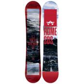 Rome Agent Rocker Mini Boys Snowboard 2016, 146cm, medium