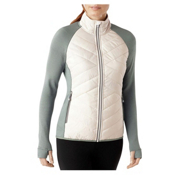SmartWool Corbet 120 Womens Jacket, Natural, medium