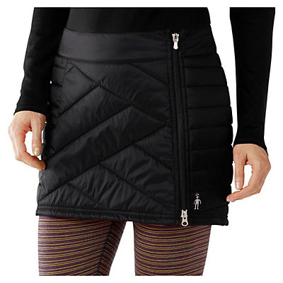 SmartWool Corbet 120 Skirt, , viewer