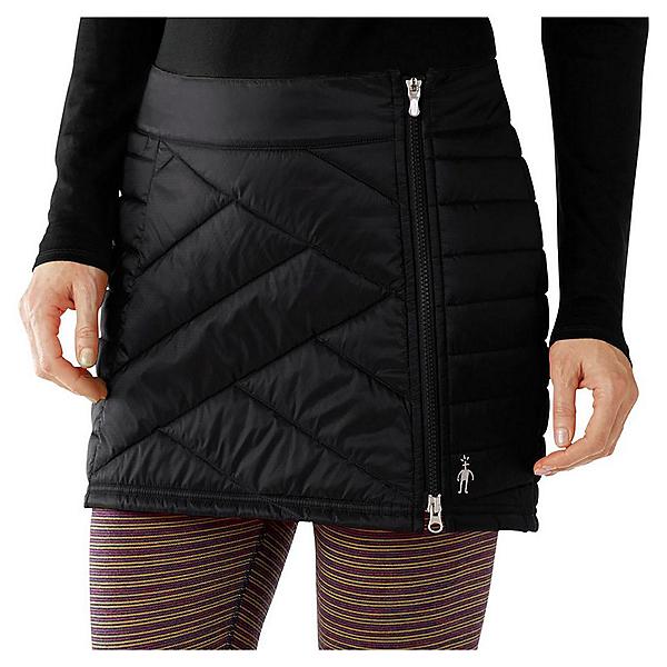 SmartWool Corbet 120 Skirt, , 600