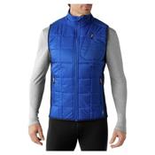 SmartWool Corbet 120 Mens Vest, , medium