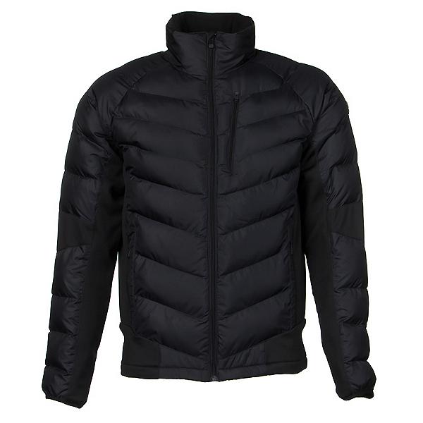 Descente Motion Mens Jacket, , 600