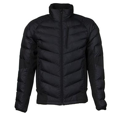Descente Motion Jacket, Black, viewer