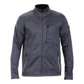 Descente Torque Mens Sweater, , medium