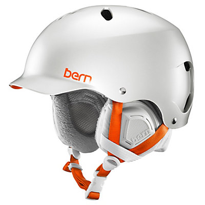 Bern Lenox EPS Womens Helmet, , viewer