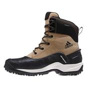 Adidas Holtanna II Mens Boots, , medium