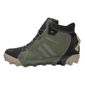 Adidas Slopecruiser Mens Boots, , medium