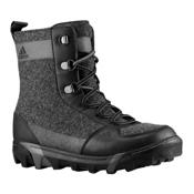 Adidas Felt Mens Boots, , medium