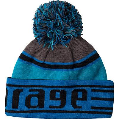 Orage Duofold Kids Hat, , viewer