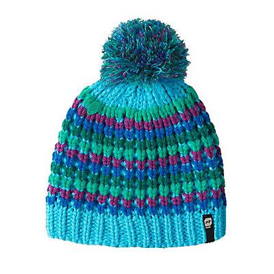 Orage June Kids Hat, , viewer
