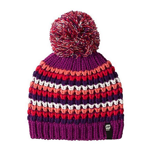 Orage June Kids Hat, Violet, 600