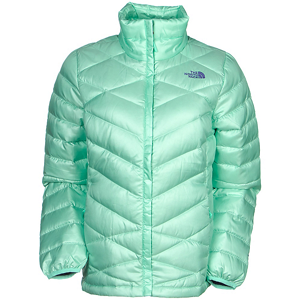The North Face Aconcagua Womens Jacket (Previous Season), , 600