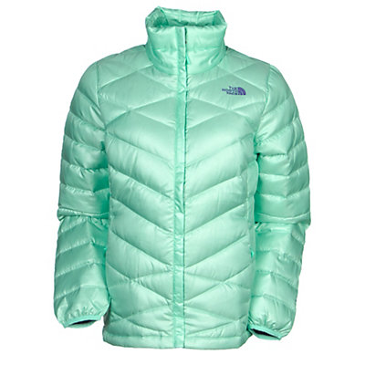 The North Face Aconcagua Womens Jacket, , viewer