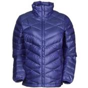 The North Face Aconcagua Womens Jacket, Starry Purple, medium
