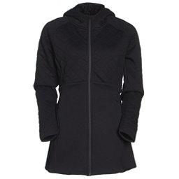 The North Face Caroluna Womens Jacket (Previous Season), TNF Black, 256