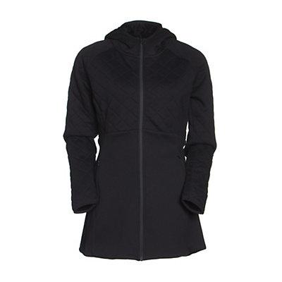 The North Face Caroluna Womens Jacket, , viewer