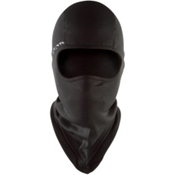 Chaos Mistral Balaclava, Black, medium