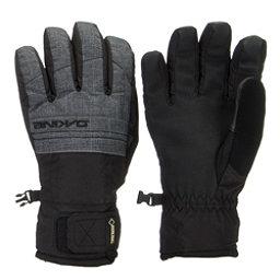 Dakine Bronco Gloves, Carbon, 256