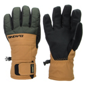 Dakine Bronco Gloves, Field, medium