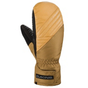 Dakine Skyline Mittens, Buckskin, medium
