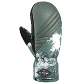 Dakine Skyline Mittens, Splatter, medium