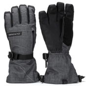 Dakine Titan Gloves, Carbon, medium