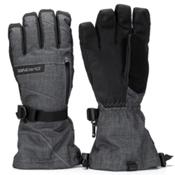 Dakine Titan Gloves, Carbon, medium