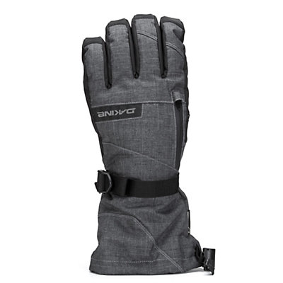 Dakine Titan Gloves, Carbon, viewer