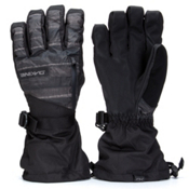 Dakine Titan Gloves, Strata, medium