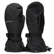 Dakine Titan Mittens, Black, medium