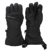 Dakine Rover Kids Gloves, , medium