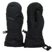 Dakine Rover Kids Mittens, , medium