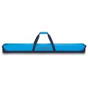 Dakine Padded Single 175 Ski Bag 2016, Blues, medium