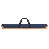 Dakine Padded Single 175 Ski Bag 2017, Bozeman, medium