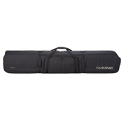 Dakine Concourse Double 185 Wheeled Ski Bag 2017, Black, medium