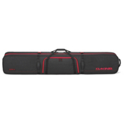Dakine Concourse Double 185 Wheeled Ski Bag 2016, Phoenix, medium