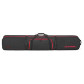 Dakine Concourse Double 200 Wheeled Ski Bag 2016, Phoenix, medium