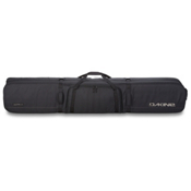 Dakine Concourse Double 200 Wheeled Ski Bag 2016, Black, medium