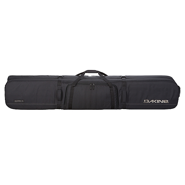Dakine Concourse Double 200 Wheeled Ski Bag 2017, , 600